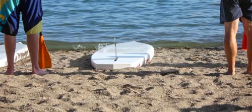 PaddleboardRaces1