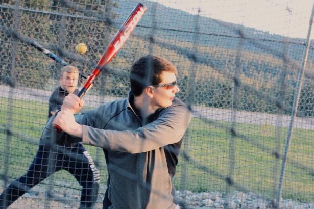 SINI_softball_Tom.jpg